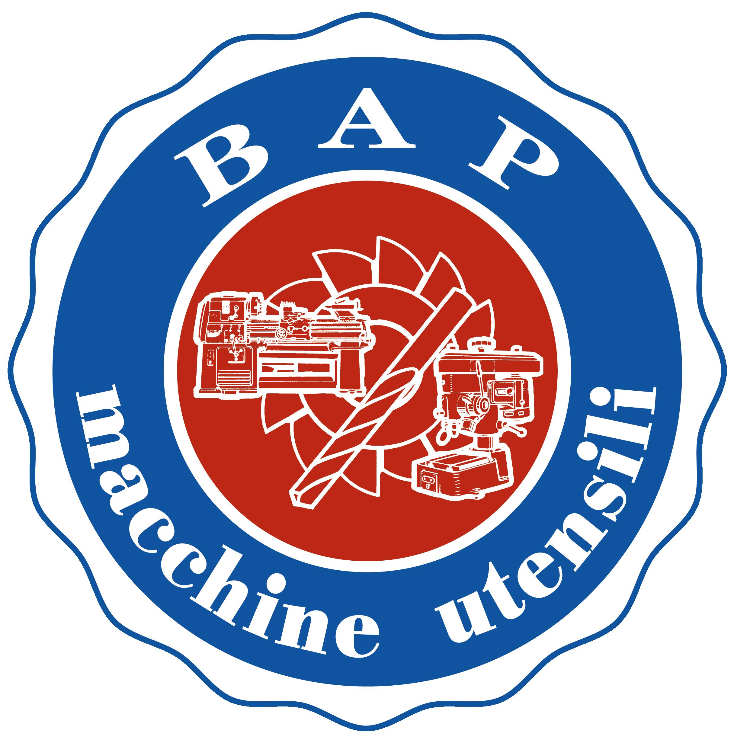 BapSpa