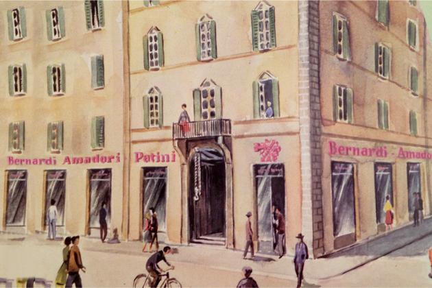 bapspa-1949-sede